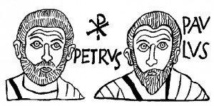paroisse_saint_pierre_et_saint_paul_logo1-300x149