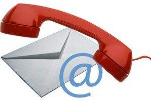 Nous contacter portuguese-embassy-contact-details-300x200